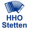 (c) Hho-stetten.de